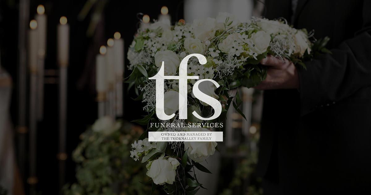 Music & Hymns – Thornalley Funeral Services